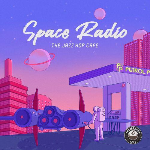 دانلود آهنگ جدید  رادیو فضایی (آلبوم بیکلام)